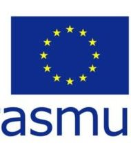 Erasmus Tv international