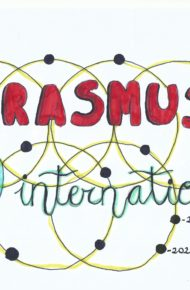 Erasmus Tv International