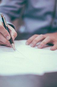 Disposizioni in merito al Patto di Corresponsabilità, Regolamento Covid e credenziali RE e Gsuite