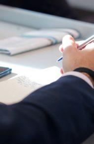 Apertura termini per invio elaborati Esame di Stato, alunni classi terze e privatisti