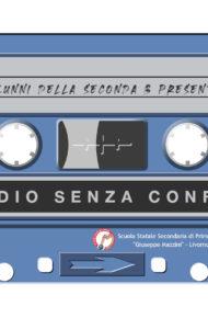 """Senza confini"", la geografia si studia via radio"