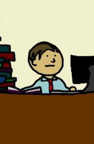 Calendario e disposizioni per la presentazione degli elaborati finali