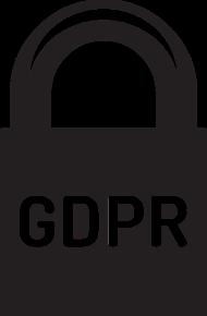 Avviso selezione DPO – ai sensi degli artt. 37 e seg. Regolamento UE 2016/679