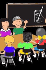 Avviso pubblico affidamento attività formative per potenziamento e rinforzo delle competenze disciplinari e socialità