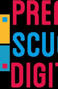 Le Mazzini sul podio nella finale provinciale del premio Scuola Digitale