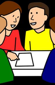 """Pubblicazione graduatorie provvisorie """"Piano estate di istituto 2021"""" – avviso prot. 3449 del 26 maggio 2021"""
